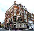 The Coach Makers pub Marylebone Lane & Bentinck Street.jpg