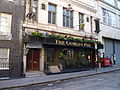 The Comedy Pub, London 2.JPG