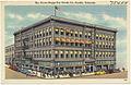 The Crews-Beggs Dry Goods Co., Pueblo, Colorado (7725177522).jpg