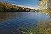 The Crowe River2.jpg