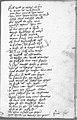 The Devonshire Manuscript facsimile 51r LDev074.jpg