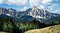 The Dolomites Tourism.jpg