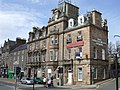The Drummond Arms, Crieff - geograph.org.uk - 776646.jpg