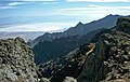The East Face of Steens Mountain from the East Rim overlook. (6983018513).jpg