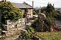 The East Gate of Lugdvan Churchyard - geograph.org.uk - 540404.jpg