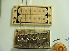 The Effector Guitar - bridge & pickup.jpg