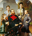 The Family of the Grand Duke of Hesse.jpg