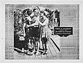 The Fighting Chance (1920) lobby card.jpg