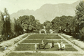The Garden of British consulate in Kerman.png