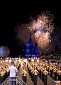 The Grand Finale at the Moscow Military Tattoo, 2010.jpg