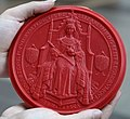 The Great Seal of Scotland under HM Elizabeth II.jpg