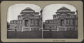 The Hall of Fame, from Robert N. Dennis collection of stereoscopic views 2.png