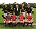 The Ham Polo Club Roehampton Trophy winners Bardon and runners up Interoffice.jpg