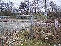 The Harvester Crossing - geograph.org.uk - 1711458.jpg