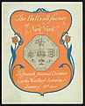 The Holland Society of New York Fifteenth Annual Dinner 1900.jpeg