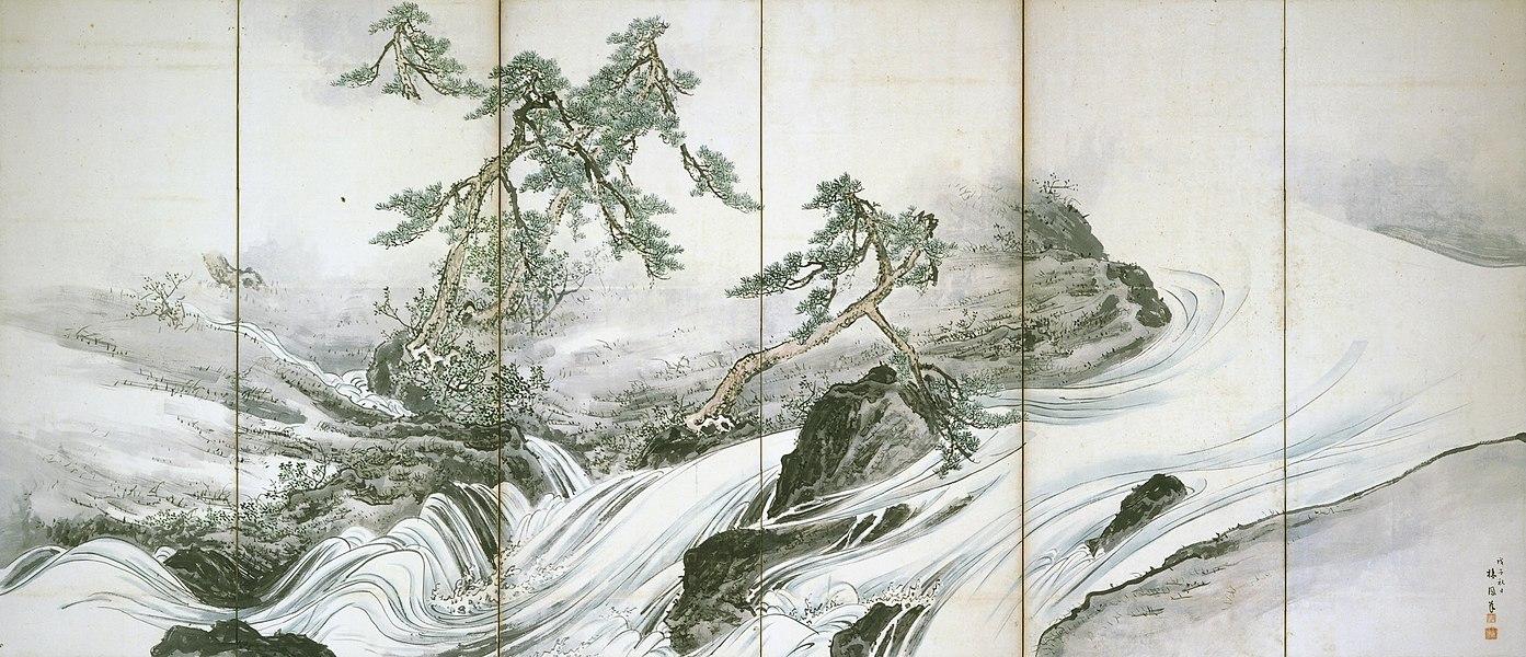 takeuchi seiho - image 8