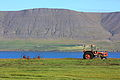 The Icelandic Tractor (2673501837).jpg