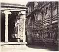 The Inner Facade of the Gateway of the East Gopuram MET DP132594.jpg