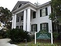 The Knott House Museum, Tallahassee.JPG