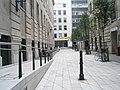 The LSE - geograph.org.uk - 884238.jpg