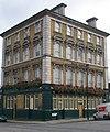 The Lamb Public House, North Road, Islington - geograph.org.uk - 1176395.jpg