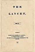 The Lancet first issue.jpg
