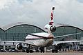 The Last season of Biman DC-10-30 (9407958260).jpg
