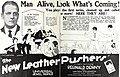 The Leather Pushers (1922) - 10.jpg
