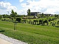 The National Memorial Arboretum - geograph.org.uk - 847853.jpg