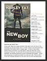 The New Boy by Harley Tat.jpg
