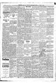 The New Orleans Bee 1906 April 0030.pdf
