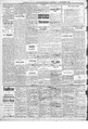 The New Orleans Bee 1907 November 0004.pdf