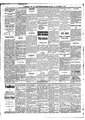 The New Orleans Bee 1907 November 0130.pdf