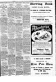 The New Orleans Bee 1911 June 0045.pdf
