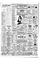 The New Orleans Bee 1911 June 0058.pdf