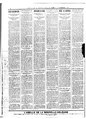The New Orleans Bee 1911 September 0168.pdf