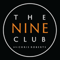 The Nine Club.png