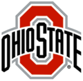 The Ohio State Athletics Logo.png