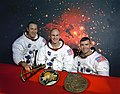 The Original Apollo 13 Prime Crew - GPN-2000-001166.jpg