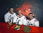 The Original Apollo 13 Prime Crew - GPN-2000-001166.jpg