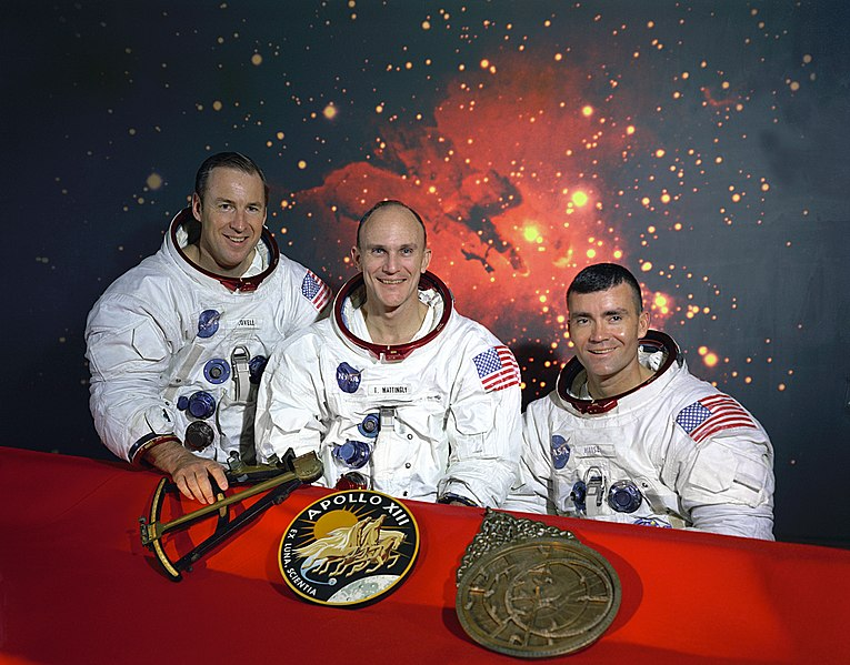 File:The Original Apollo 13 Prime Crew - GPN-2000-001166.jpg