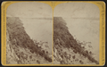 The Palisades, looking north from Englewood, by H. Ropes & Co..png