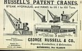 The Post-Office annual Glasgow directory (1893) (14763855362).jpg