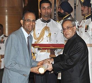 P. V. Rajaraman
