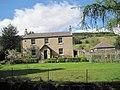 The Priest's House, Biddlestone.jpg