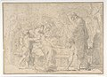 The Royal Family of Troy Mourning the Death of Hector MET DP809886.jpg