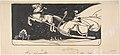 The Snow Queen, illustrations to Hans Christian Andersen MET DP804164.jpg