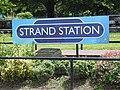 The Strand 4359.JPG