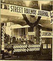 The Street railway journal (1896) (14738768726).jpg