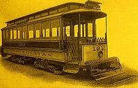 The Street railway journal (1903) (14573736029).jpg
